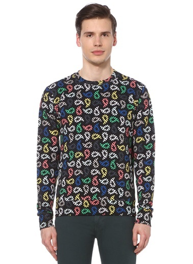 Sweatshirt-PS by Paul Smith